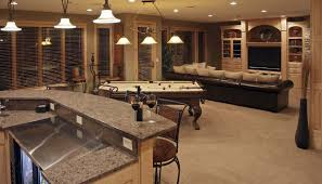 Basement Remodeling Minneapolis minneapolis basement remodeling contractor services | prime home