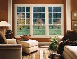 Eden Prairie Window Contractor
