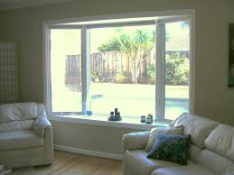 Minneapolis Bay Window Contractor