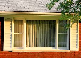 Roseville window contractor