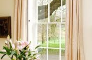 St Paul Double Hung Windows