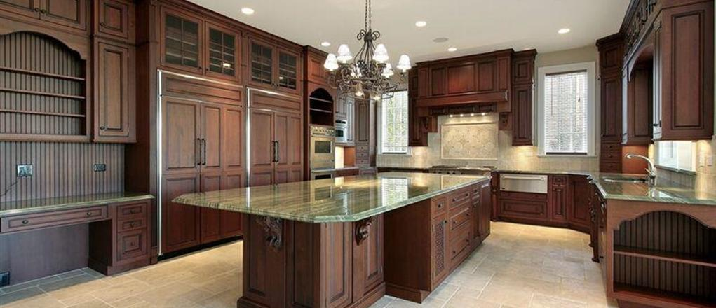 Minneapolis Home Remodeling Pros