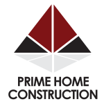 Prime Home Construction