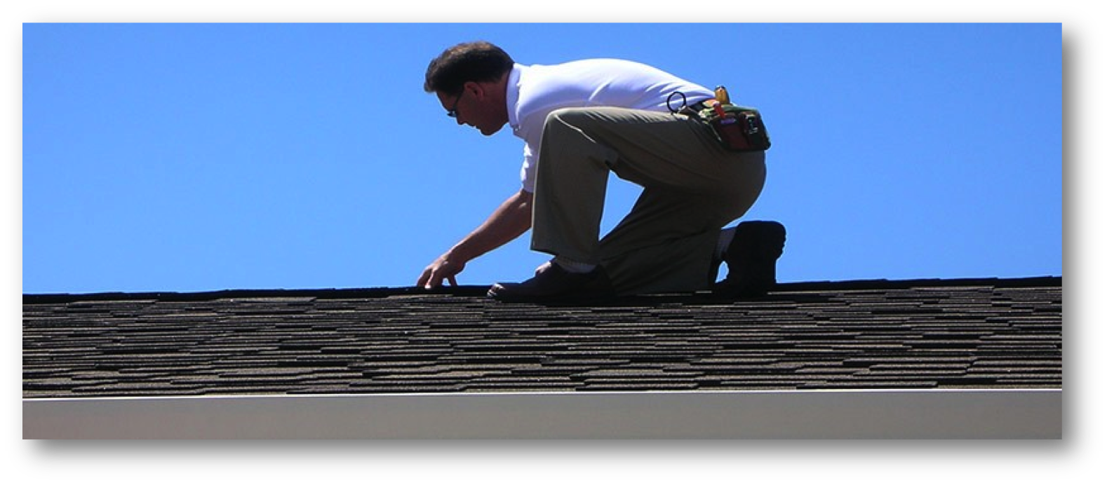 Minneapolis & St. Paul Roofing Contractor