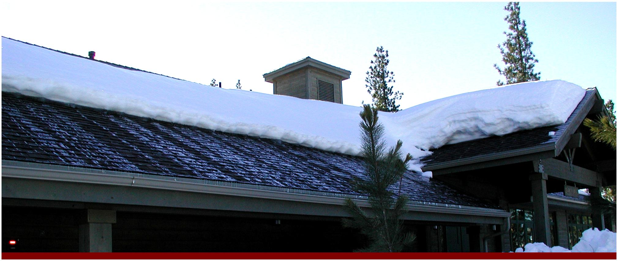 Electric ice melt for roofs - best roof 2017.