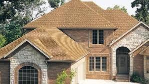 Edina Home Improvement Contractors
