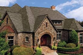 roofing amp remodeling contractor in maple grove mn prime home improvement amp design expo maple grove events