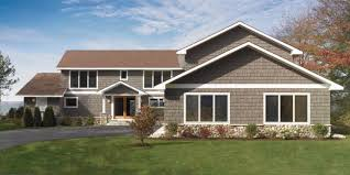 Freeze board Archives | Prime Home Construction on Modern Vinyl Siding Ideas  id=97930