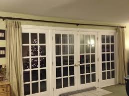 Minneapolis St. Paul window contractor