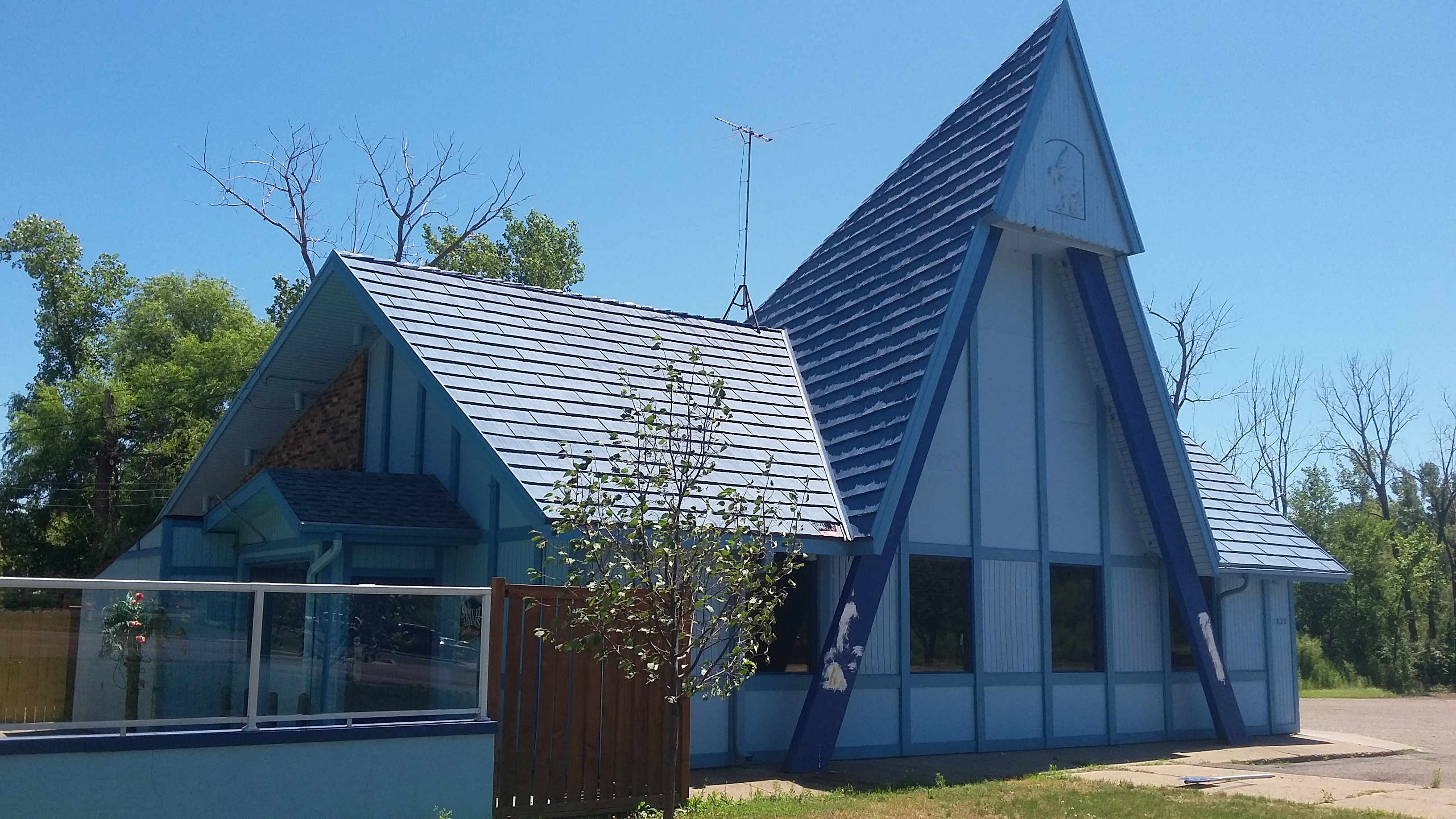 Most Trusted Metal Roof Replacement Contractor Prime Home