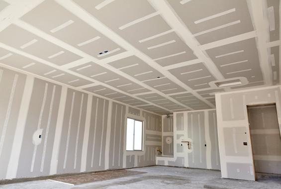 Best In Basement Remodeling Minnesota Prime Home Construction Inspiration Basement Remodeling Mn