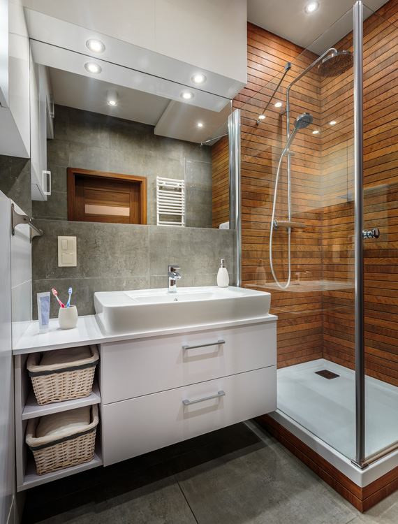 Best In Bathroom Remodeling Twin Cities Prime Home Construction Adorable Bathroom Remodelling