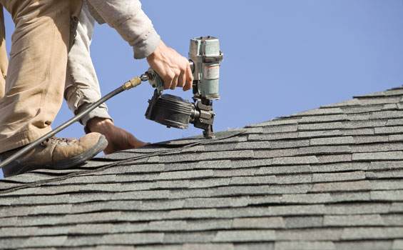 prime-home-construction-roof-repair