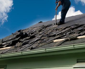prime home construction | restoration insurance